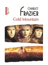 Top 10+ Cold Mountain