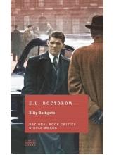 Clasici moderni. Billy Bathgate