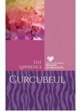 CFRD CURCUBEUL. D.H. Lawrence