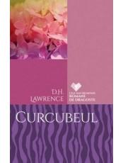 CFRD. CURCUBEUL. D.H. Lawrence