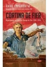 Carte pentru toti. Vol. 108 CORTINA DE FIER