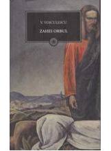 BPT61 Zahei Orbul