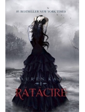 Ratacire Lauren Kate