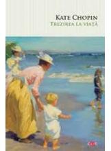 Carte pentru toti. Vol 227 TREZIREA LA VIATA.