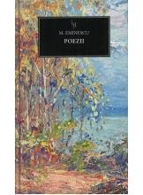 BPT155 Poezii M. Eminescu