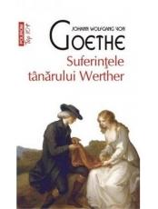 Top 10+ Suferintele tanarului Werther