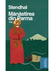 Carte de buzunar. Vol. 18. Manastirea din Parma v.2