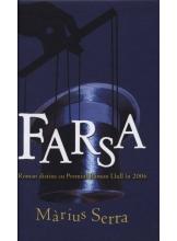 Farsa