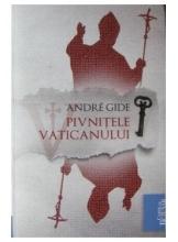 Carte de buzunar. Vol. 3. Pivnitele vaticanului
