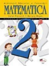 Matematica Manual clasa a II-a