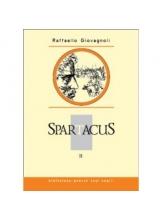 Spartacus vol. 2