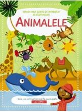 Animalele