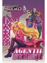 Barbie. Agentii secrete