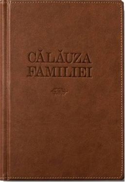 Calauza Familiei