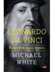 Carte pentru toti. Vol. 83 LEONARDO DA VINCI. Biografia unui geniu