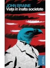 Carte de buzunar. Vol. 4. Viata in inalta societate