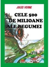 Cele 500 de milioane ale begumei