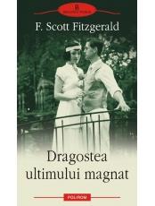 Dragostea ultimului magnat