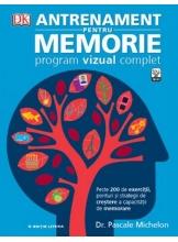Antrenament pentru memorie