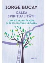 Introspectiv CALEA SPIRITUALITATII.