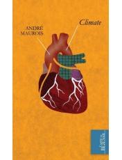 Carte de buzunar. Vol. 5. Climate