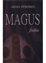 Magus. Fratia
