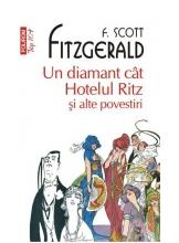 Top 10+ Un diamant cat Hotelul Ritz si alte povestiri