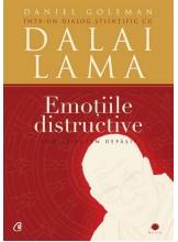 Emotiile distructive
