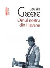 Top 10+ Omul nostru din Havana