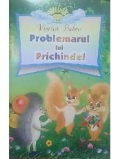Problemarul lui Prichindel