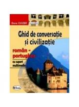 Ghid de conversatie si civilizatie roman-portughez