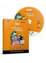 Muzzy v.18 +CD