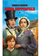 David Copperfield. 3 volume