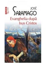 Top 10+ Evanghelia dupa Isus Hristos