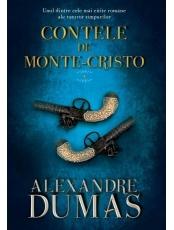 Contele de Monte Cristo. Vol. IV
