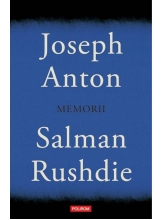 Joseph Anton Memorii