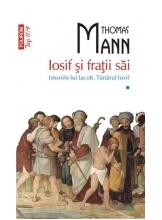 Top 10+ Iosif si fratii sai. Istoriile lui Iacob. Tanarul Iosif, Vol. 1