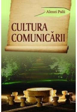 Cultura comunicarii
