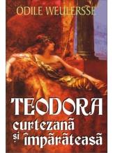 Teodora curtezana si imparateasa