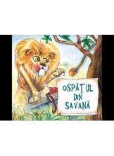 Ospatul din Savana