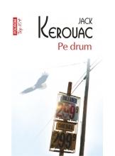 Top 10+ Pe drum