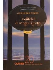 Contele de Monte-Cristo Vol. I