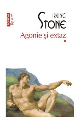 Top 10+ Agonie si extaz. 2 volume
