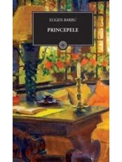BPT108 Principele