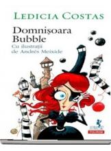 Domnisoara Bubble