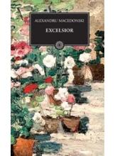 BPT109 Excelsior