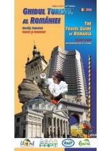 Ghidul turistic al Romaniei
