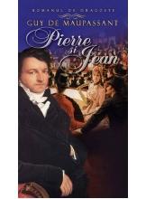 Romanul de dragoste. Pierre si Jean