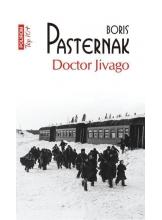 Top 10+ Doctor Jivago