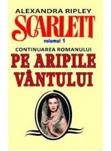 Scarlet vol 1